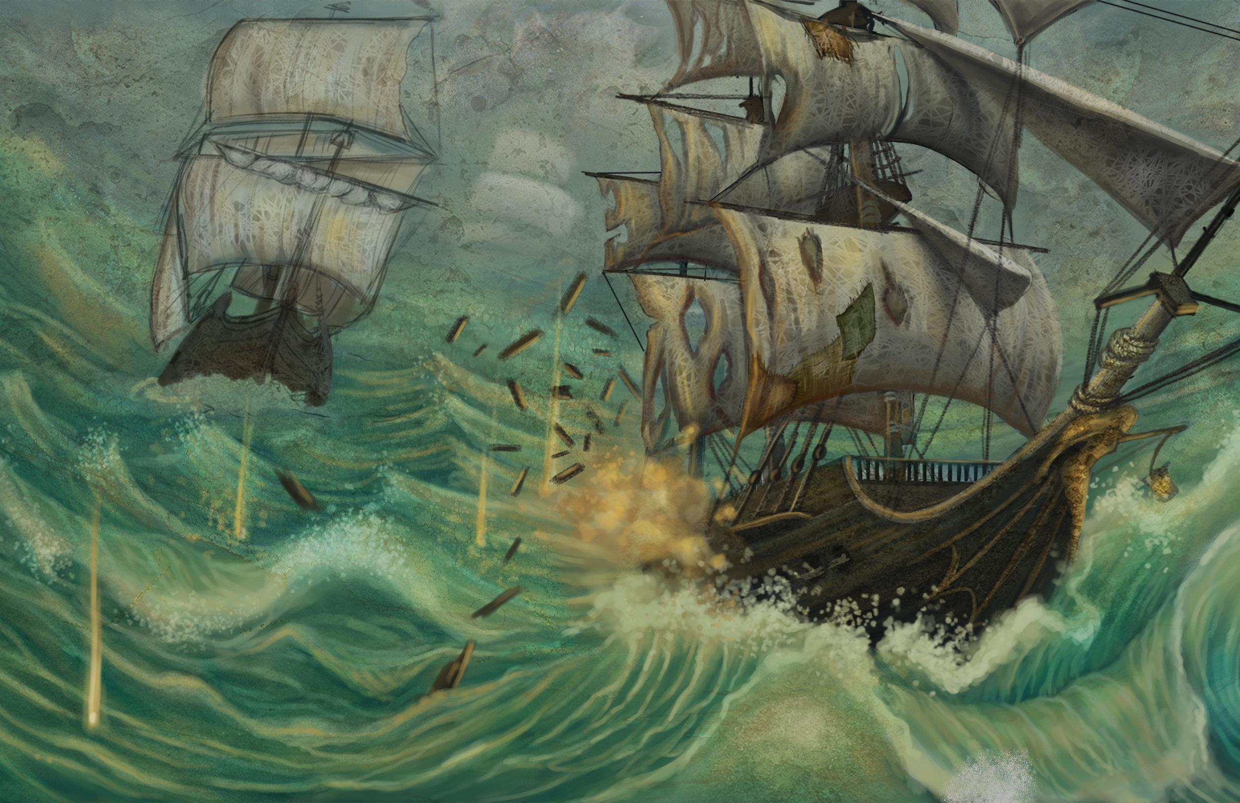 ShipBattle_11x17.jpg