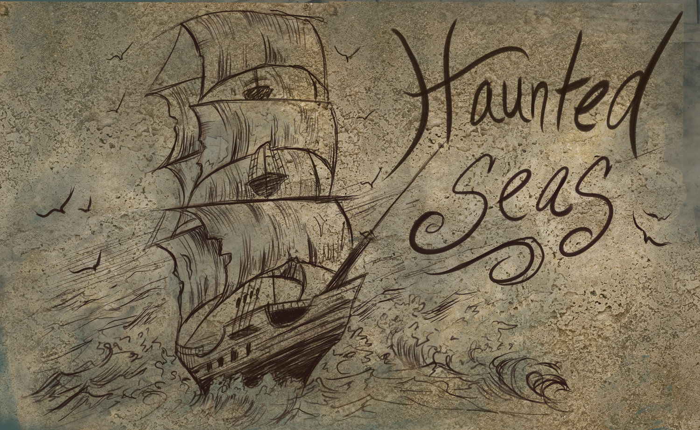 Haunted_Seas.jpg