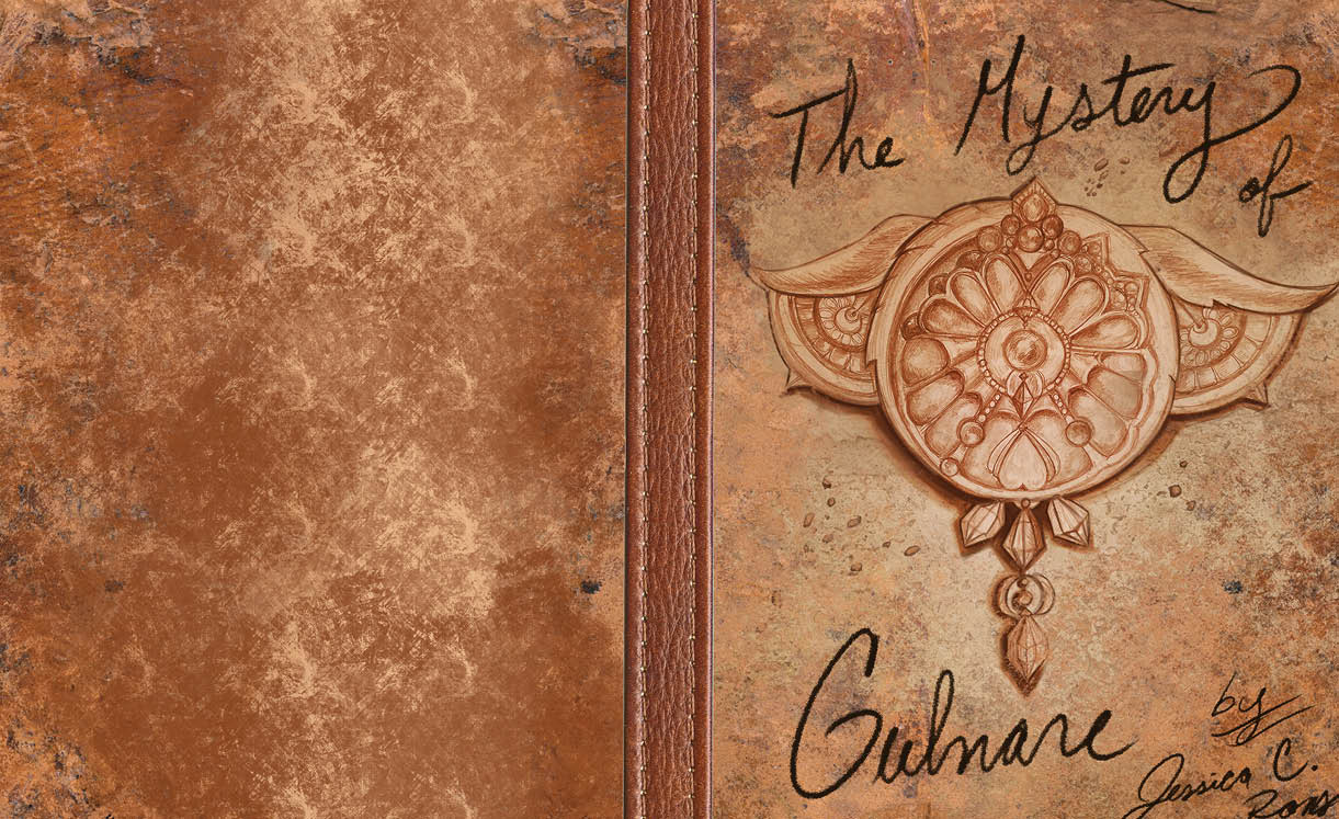 MFA Story Book Cover.jpg