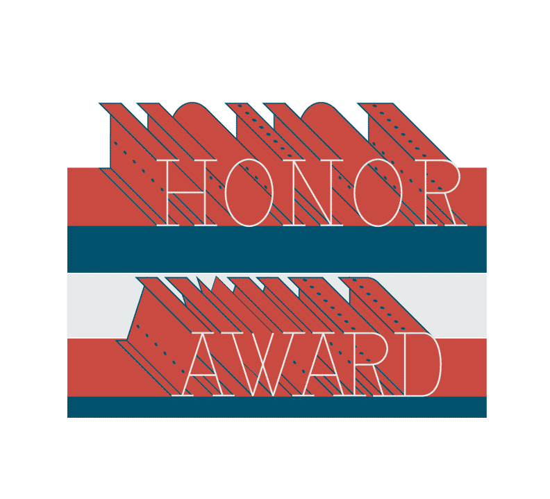 presentation-honor-award-01.png