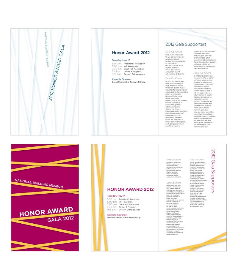 honor-awards3.jpg