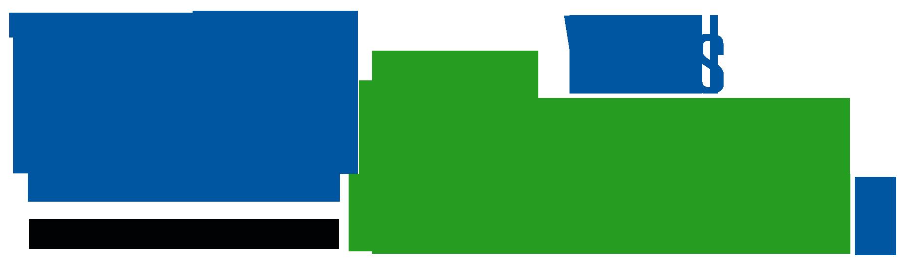 TrustAnswersWills.png