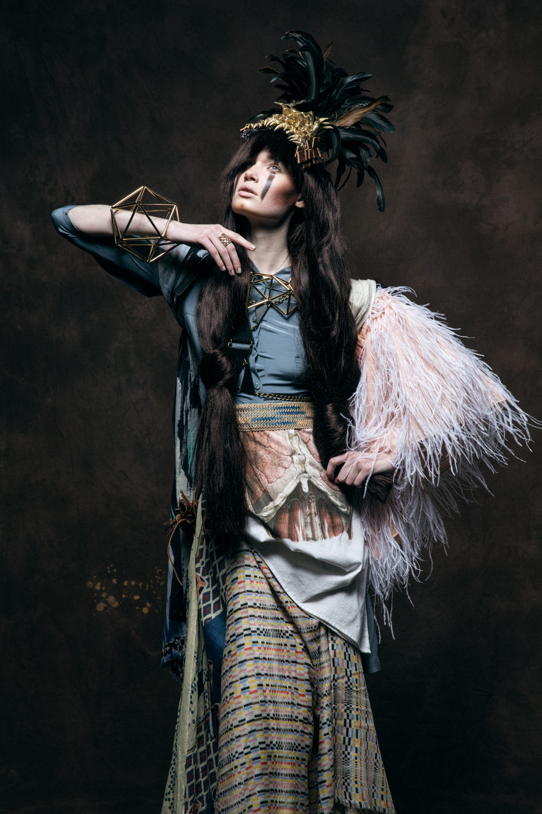 Royal Tribe img2.jpg