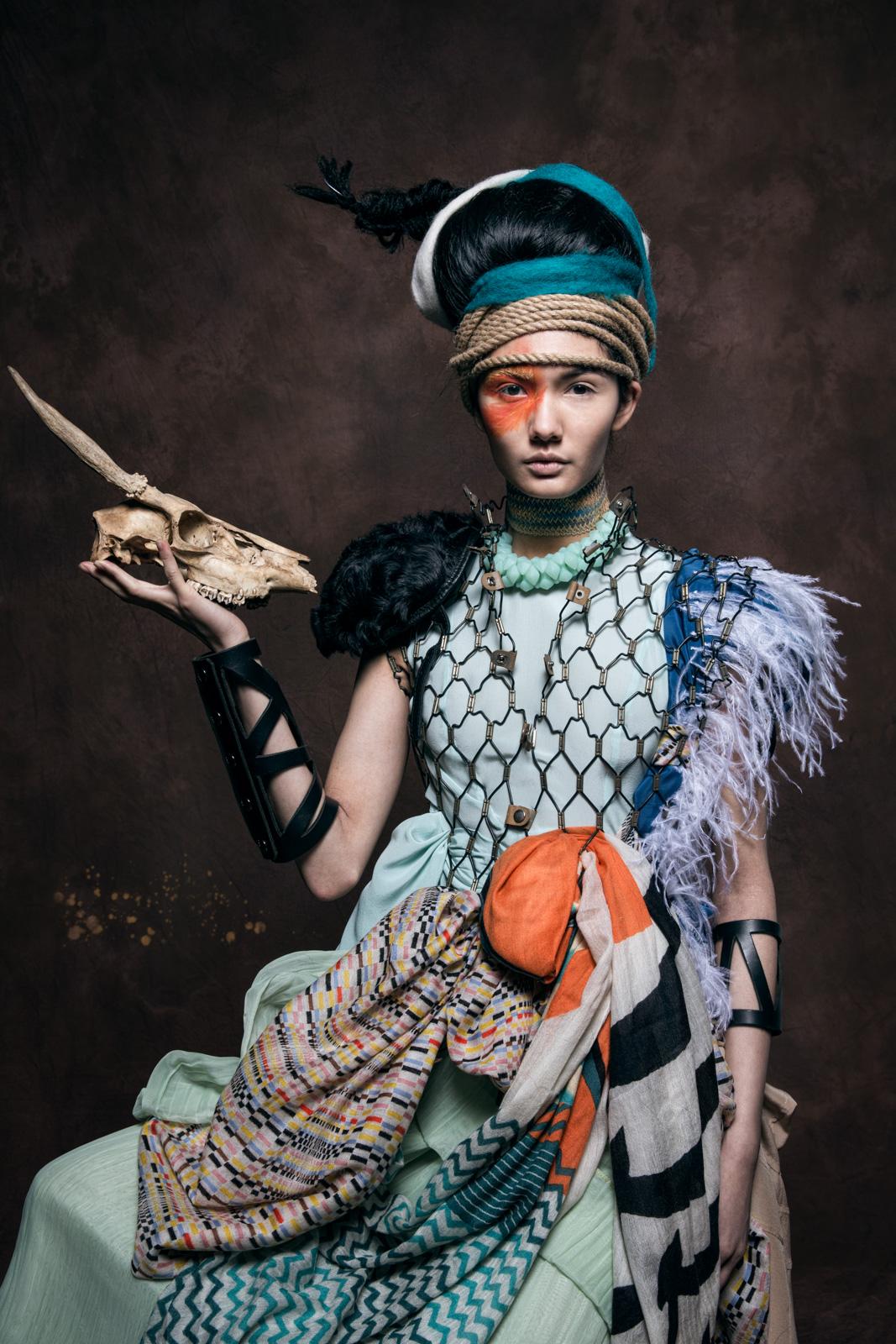 Royal Tribe img4.jpg