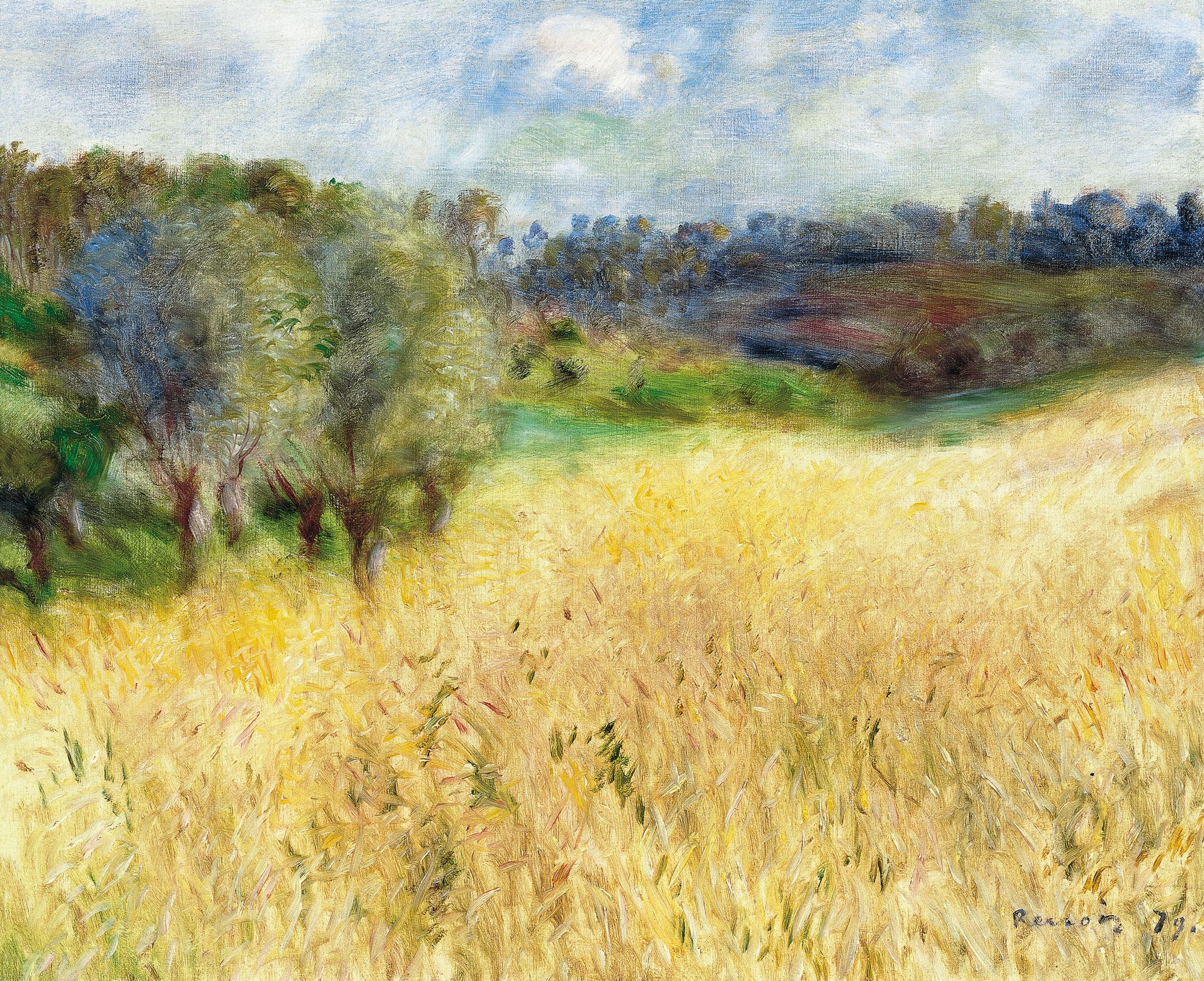 wheatfield-pierre-auguste-renoir-museo-thyssen-1391334571_org.jpg