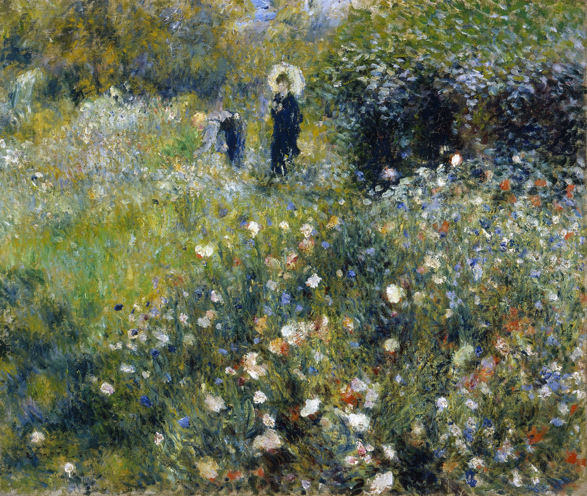 Pierre-Auguste_Renoir_-_Femme_avec_parasol_dans_un_jardin_-_Google_Art_Project.jpg