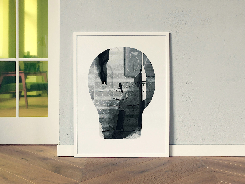 skull-print-4.jpg