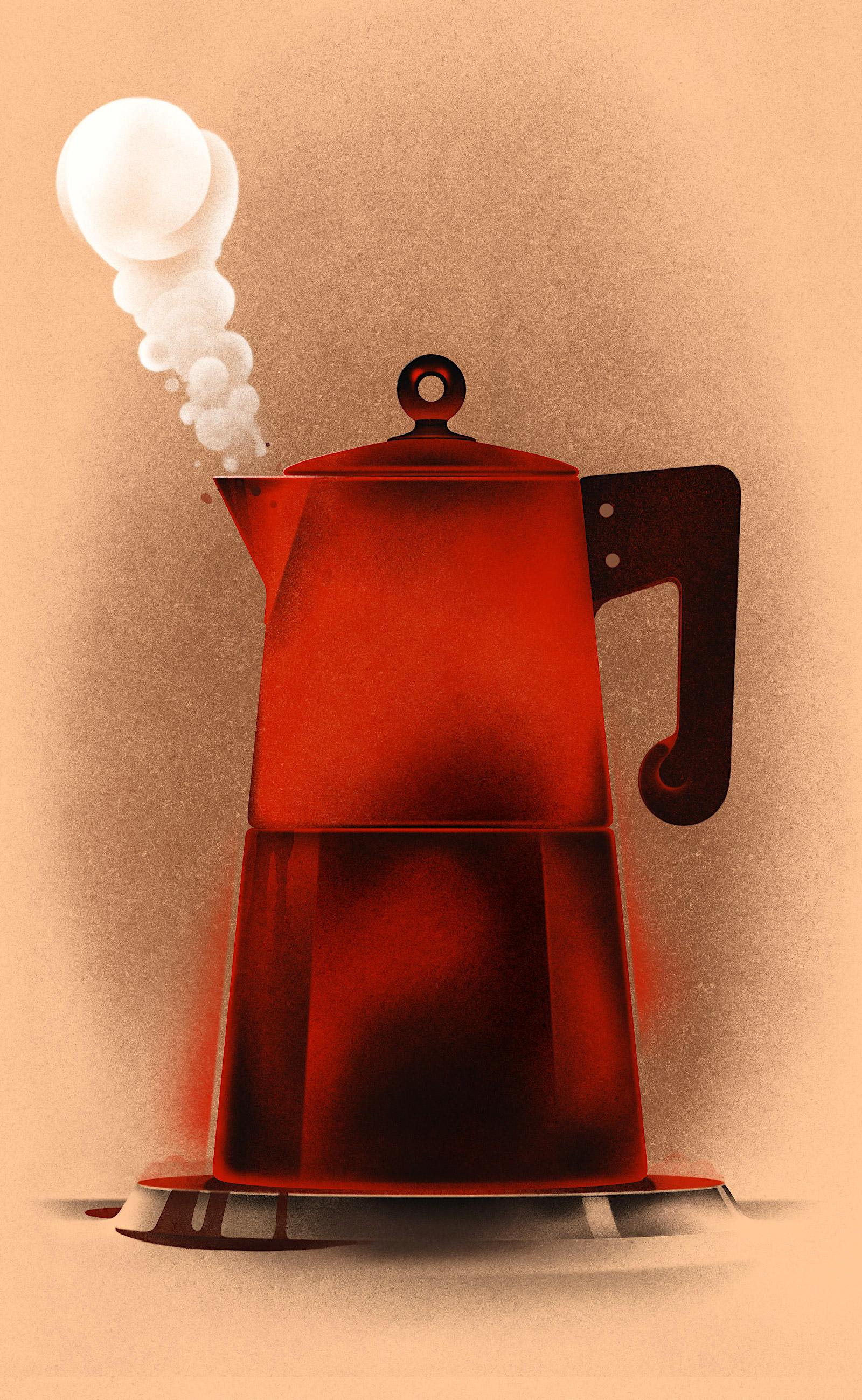 mocha-coffee-pot-strautniekas.jpg