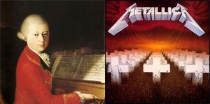 metal copy.jpg