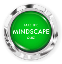 HOW WELL DO YOU KNOW MINDSCAPE?