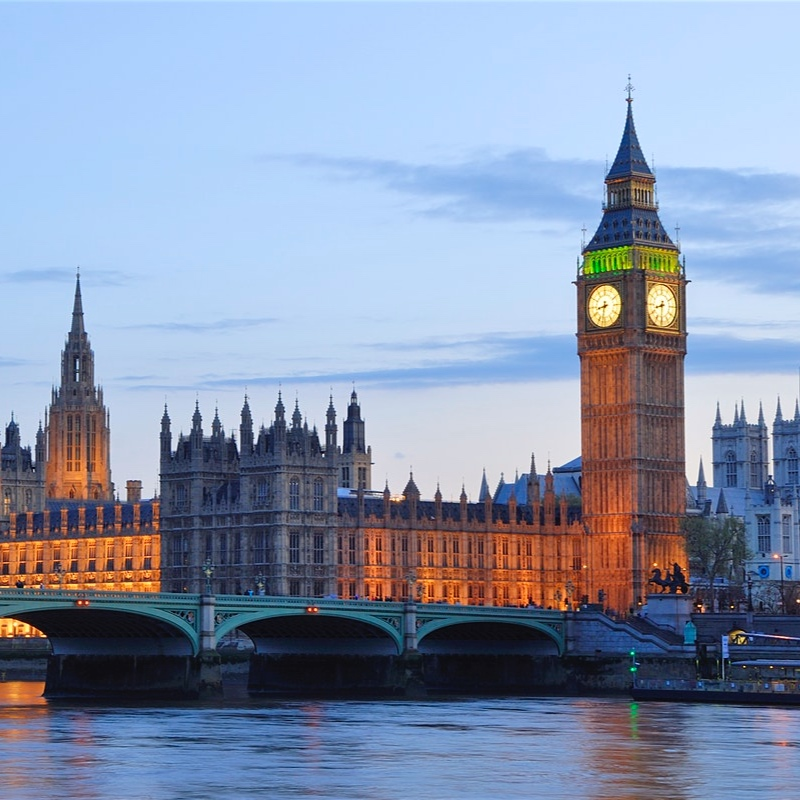 london, united kingdom . Where i have lived most of life & where i live now