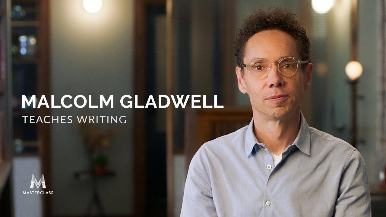 MALCOLM-GLADWELL-MASTERCLASS.jpg