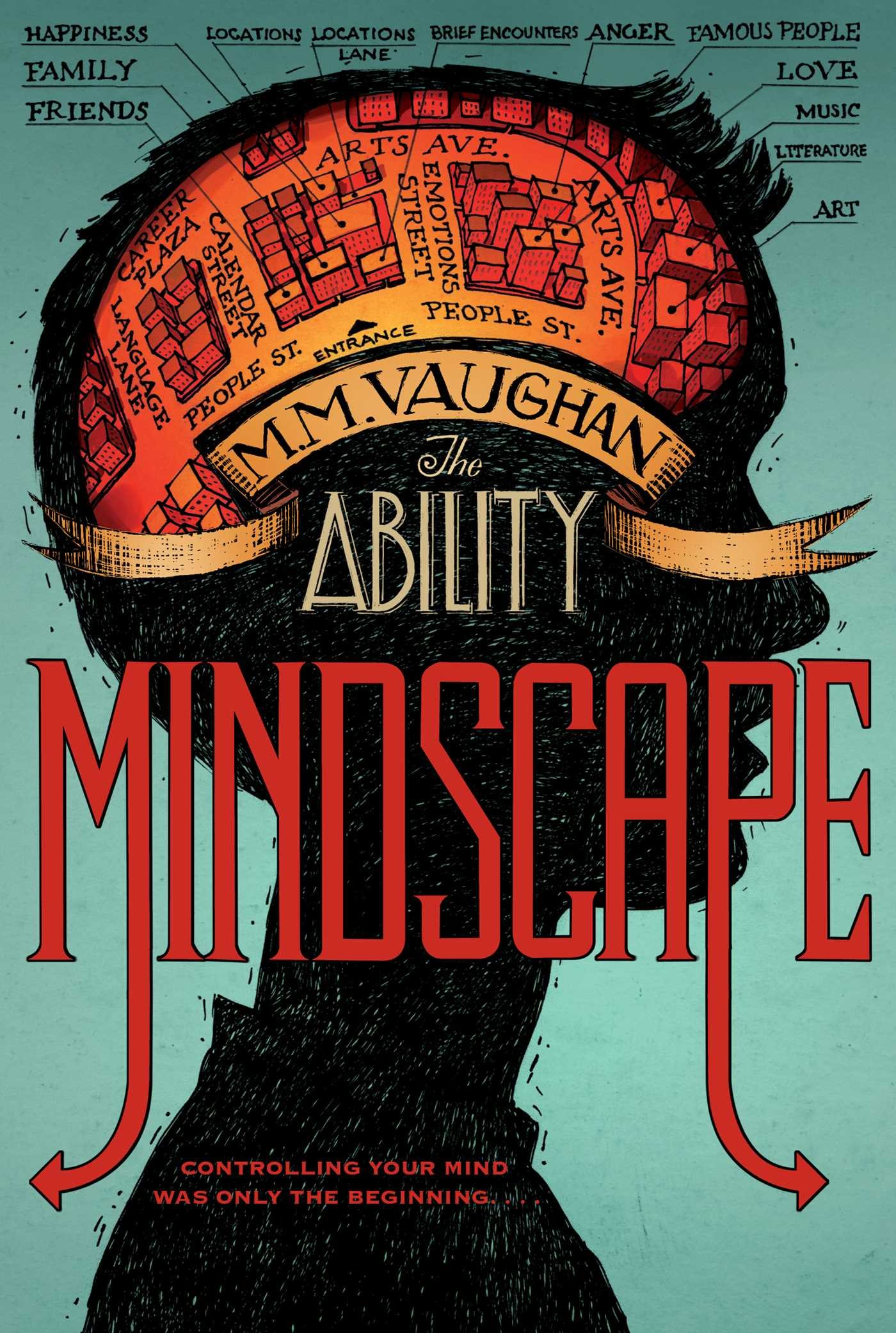 mindscape mm vaughan school primary english resources reading guides
