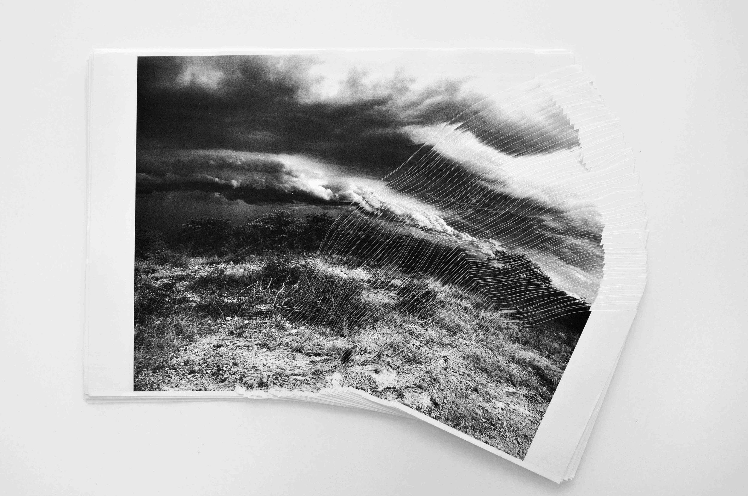 landscape121.jpg
