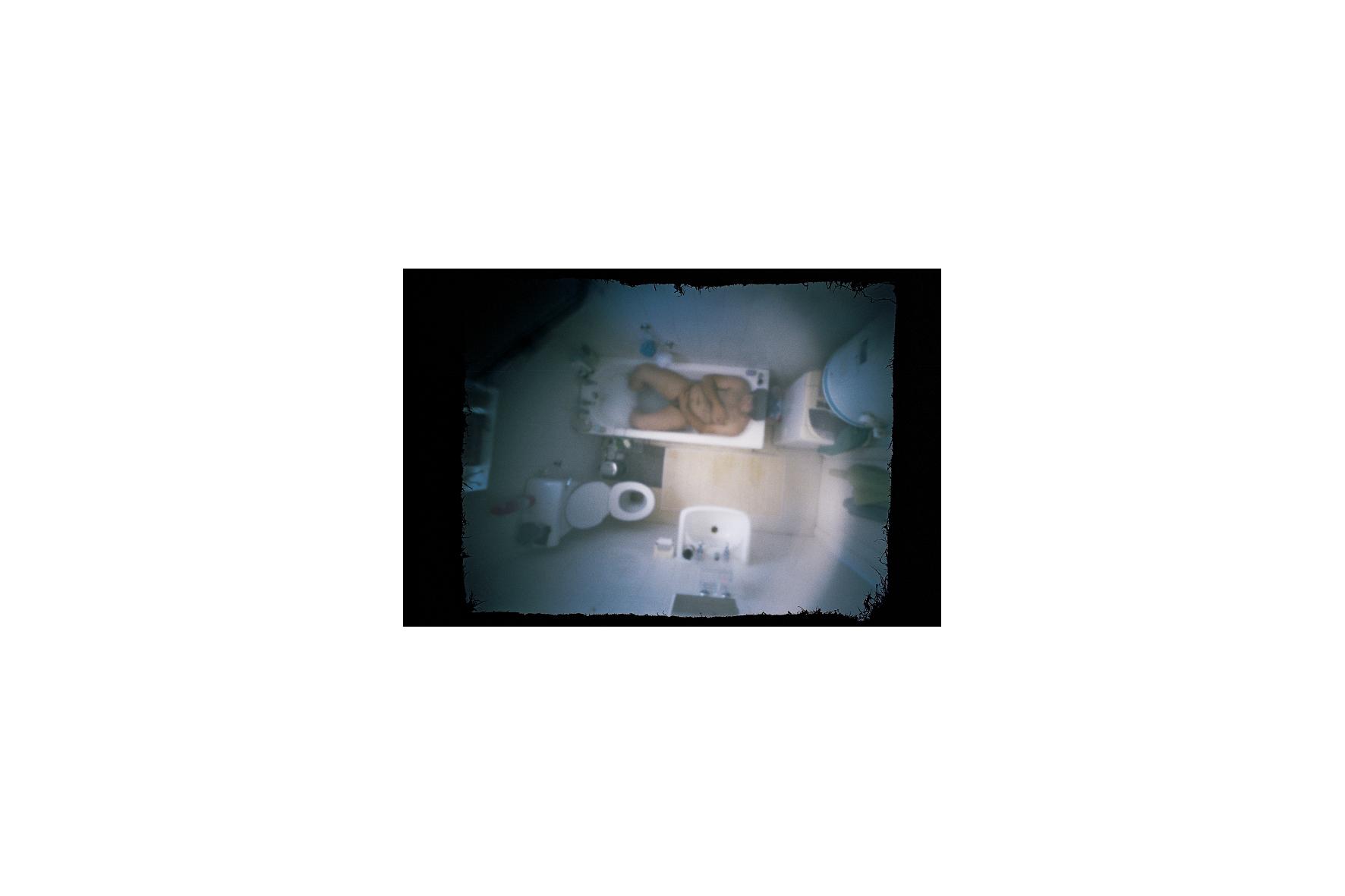Pinhole (4 of 24).jpg