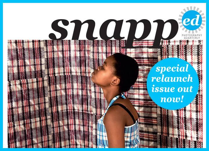 nobukho nqaba snapped