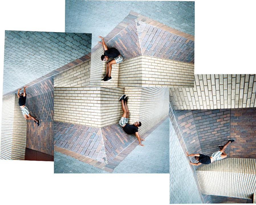(Escher se)