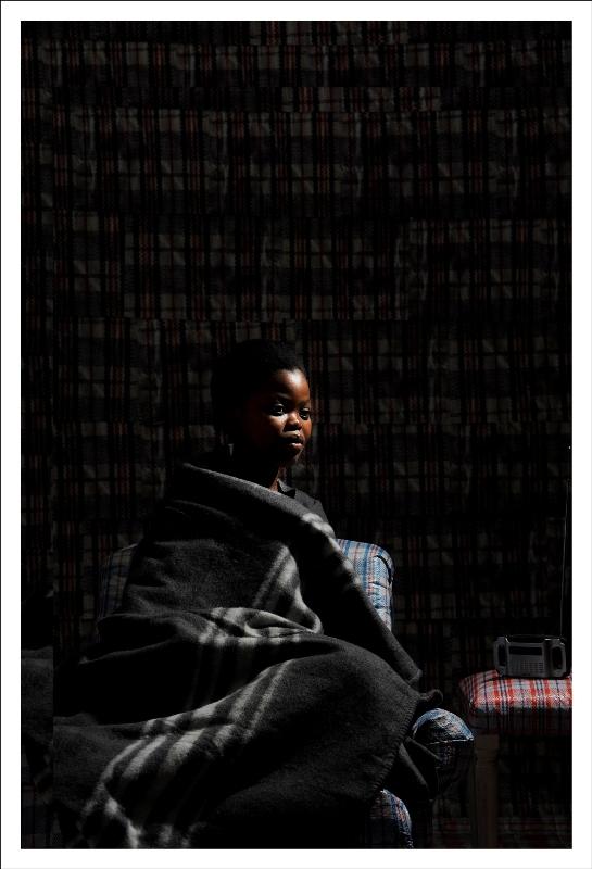 Nobukho Nqaba (3).jpg