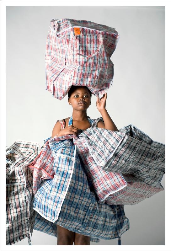 Nobukho Nqaba (2).jpg