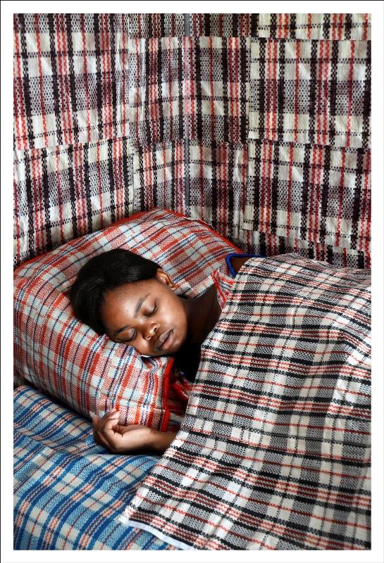 Nobukho Nqaba (4).jpg