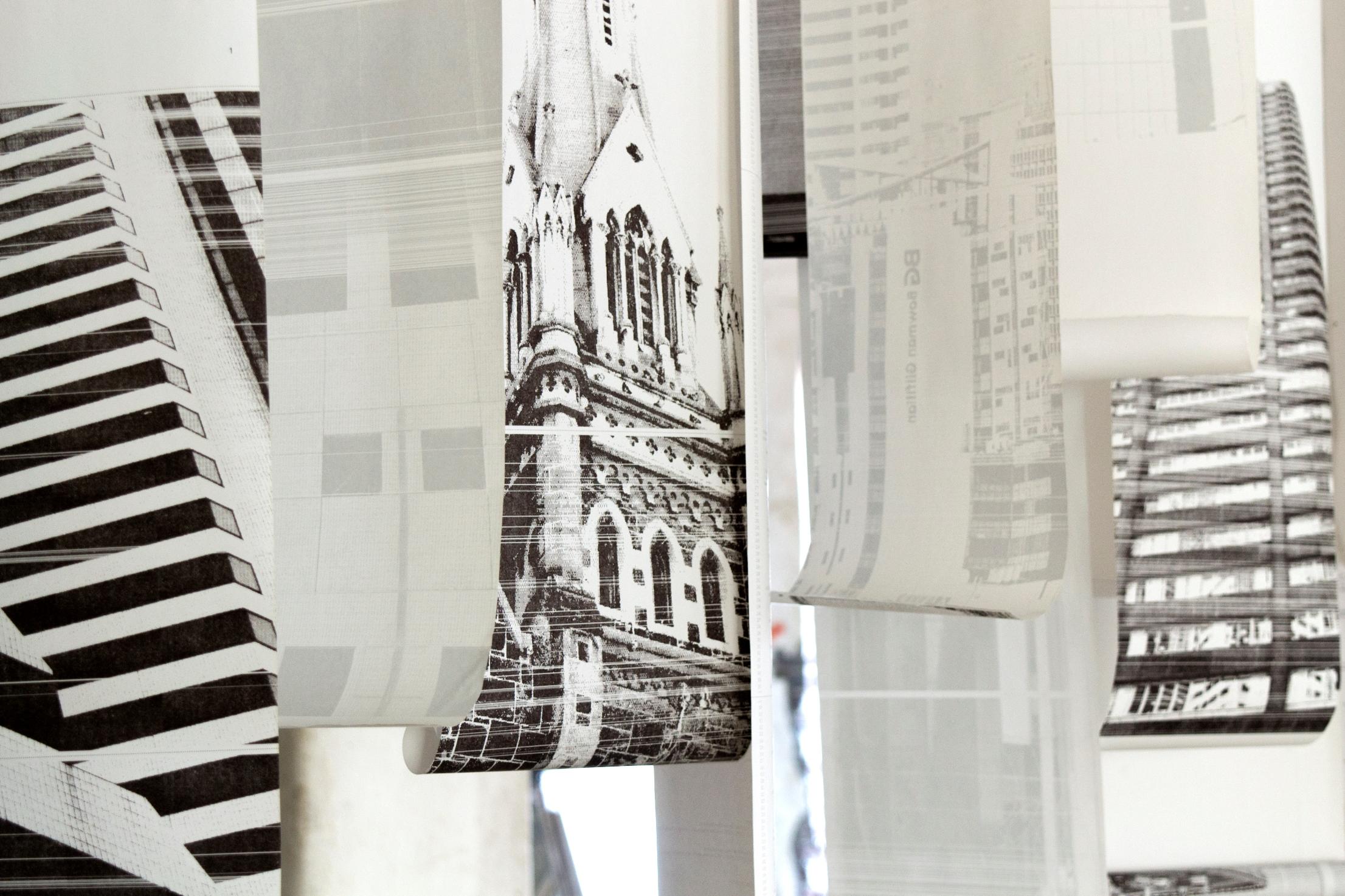 Heinrich Minnie - Fax City (installation view) (2).jpg