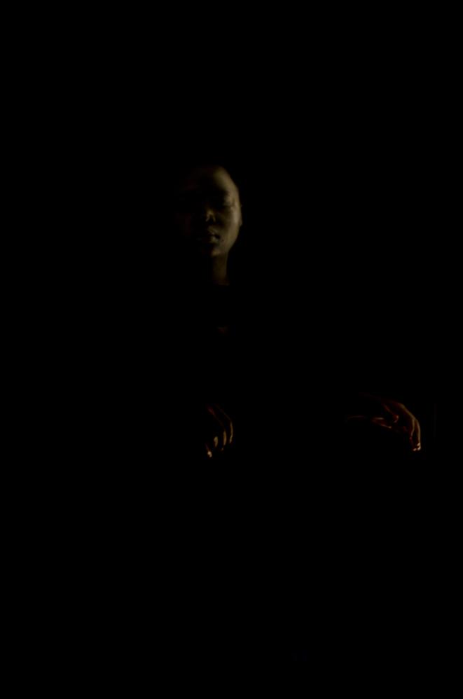 Liona Robyn Nyariri