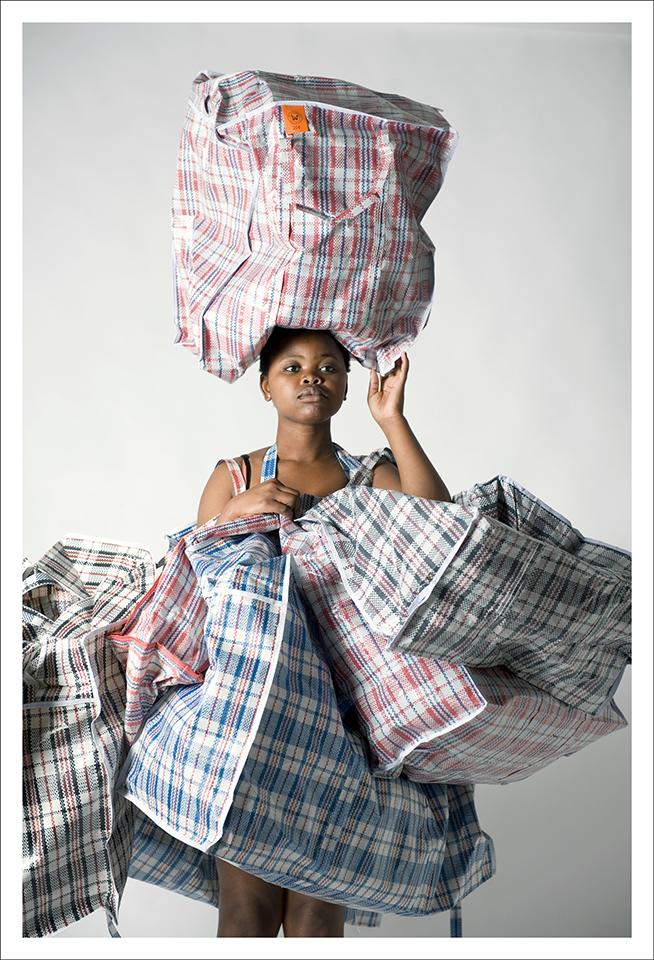Nobukho Nqaba_ untitled01_Umaskhenkethe Likhaya Lam_2012__giclee print on hahnemule.jpg