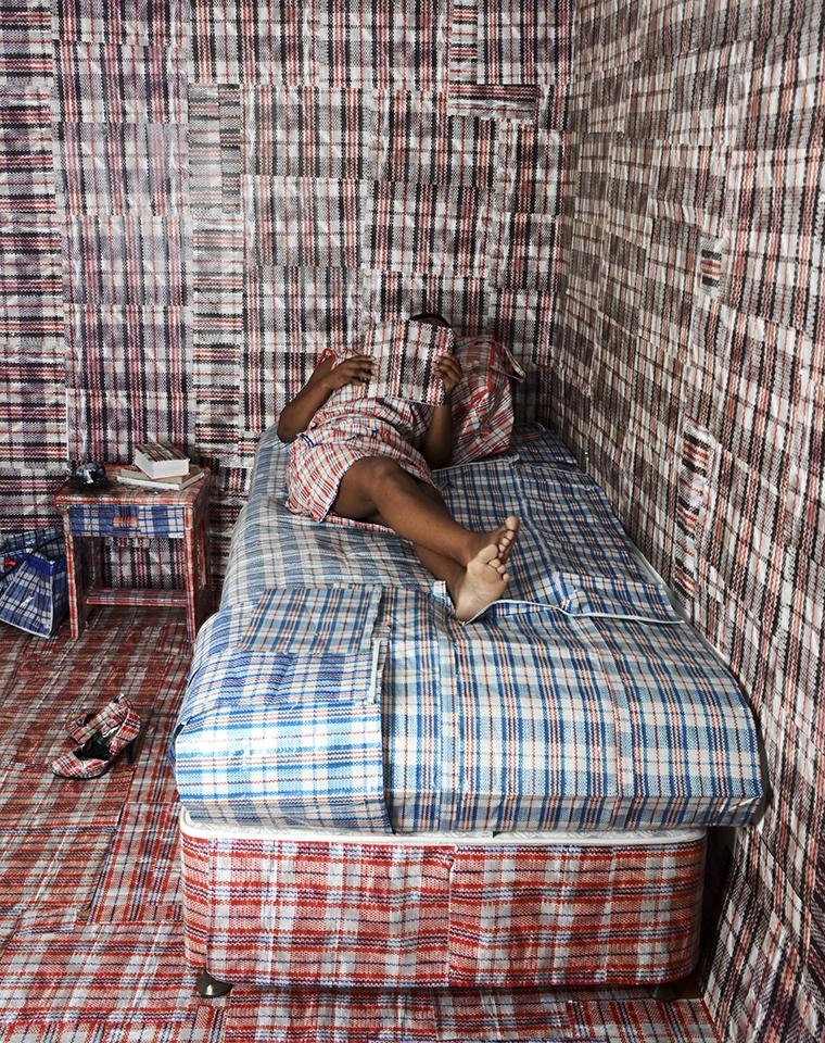 Nobukho Nqaba_untitled03_Umaskhenkethe Likhaya Lam_2012.jpg
