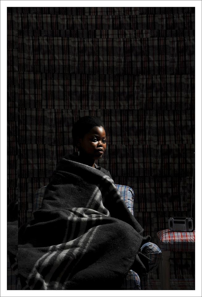 Nobukho Nqaba_untitled06_Umaskhenkethe Likhaya Lam_2012_giclee print on hahnemule paper.jpg