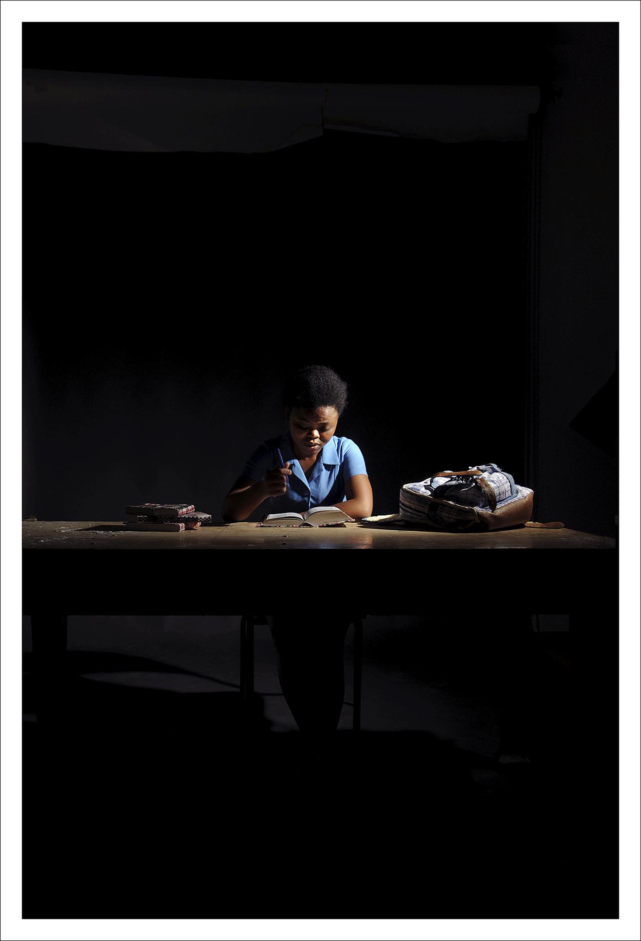 Nobukho Nqaba_untitled09_Umaskhenkethe Likhaya Lam_2012..jpg