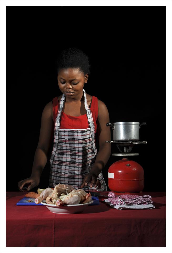 Nobukho Nqaba_untitled08_Umaskhenkethe Likhaya Lam_2012..jpg