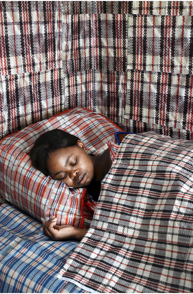 Nqaba_untitled02_Umaskhenkethe Likhaya Lam_2012_giclee print on hahnemule paper.jpg