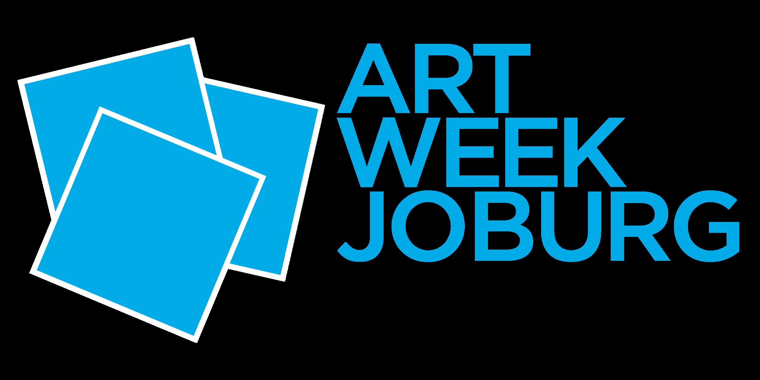 ART WEEK JOBURG.png