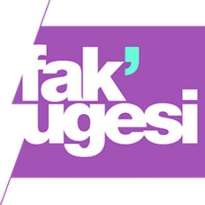 Fakugesi-400x400-2-400x400.jpg