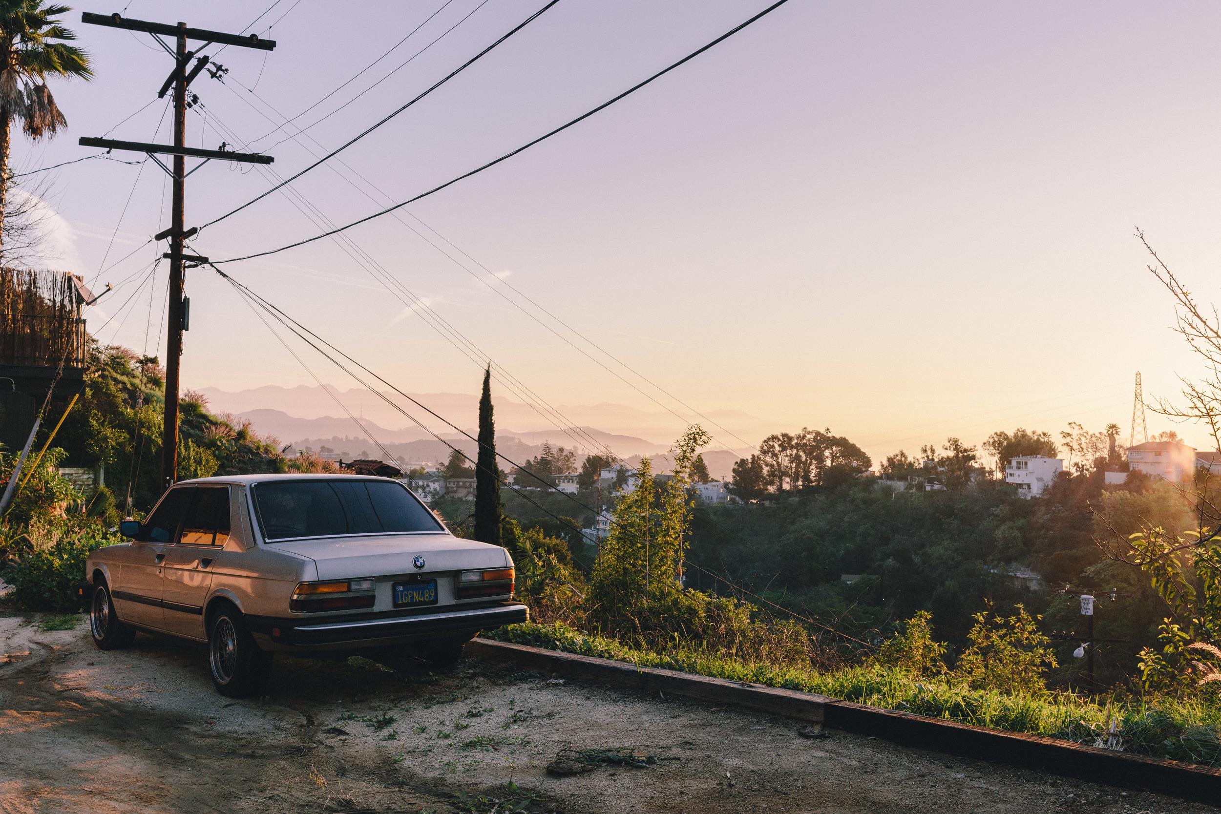 SS-20150216-20150216- Hollywood Hills-8448.jpg
