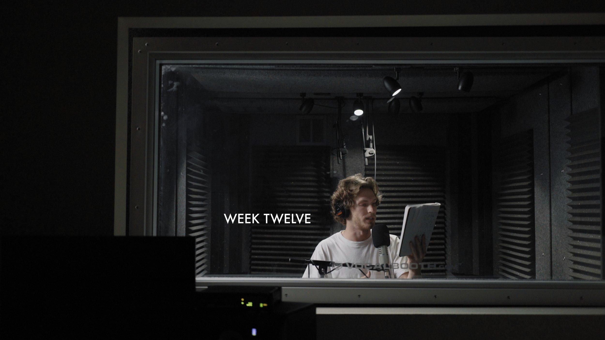 week 12_1.4.6.jpg
