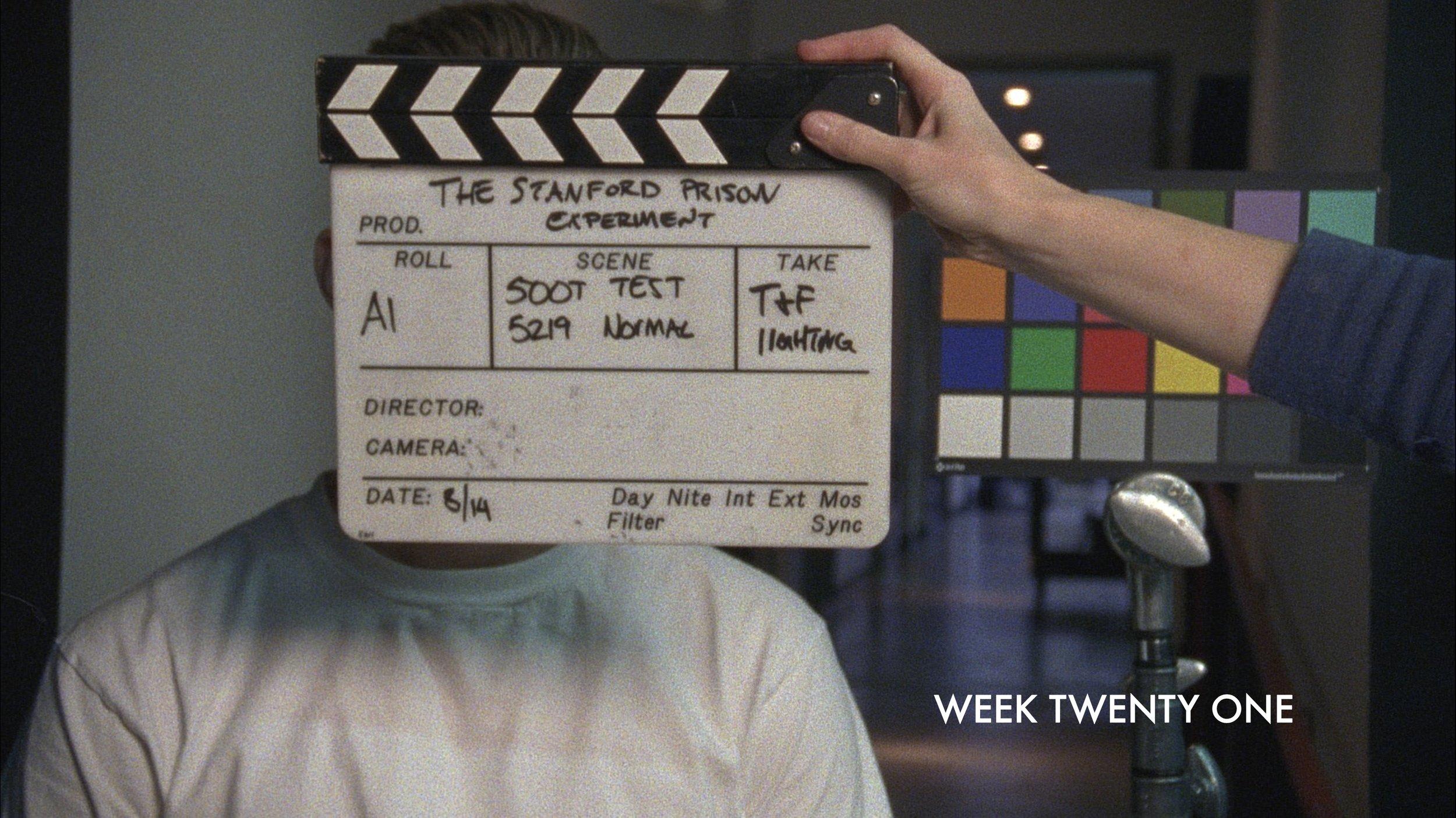 week 21.jpg