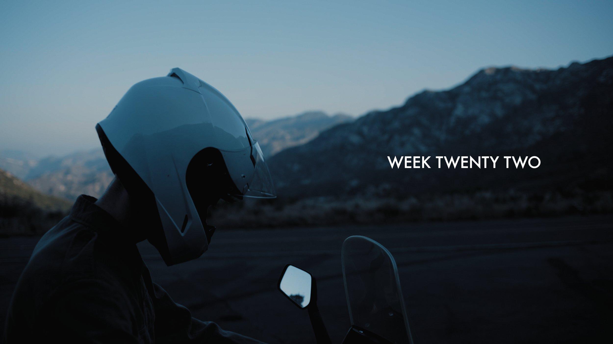 week 22_2.5.1.jpg