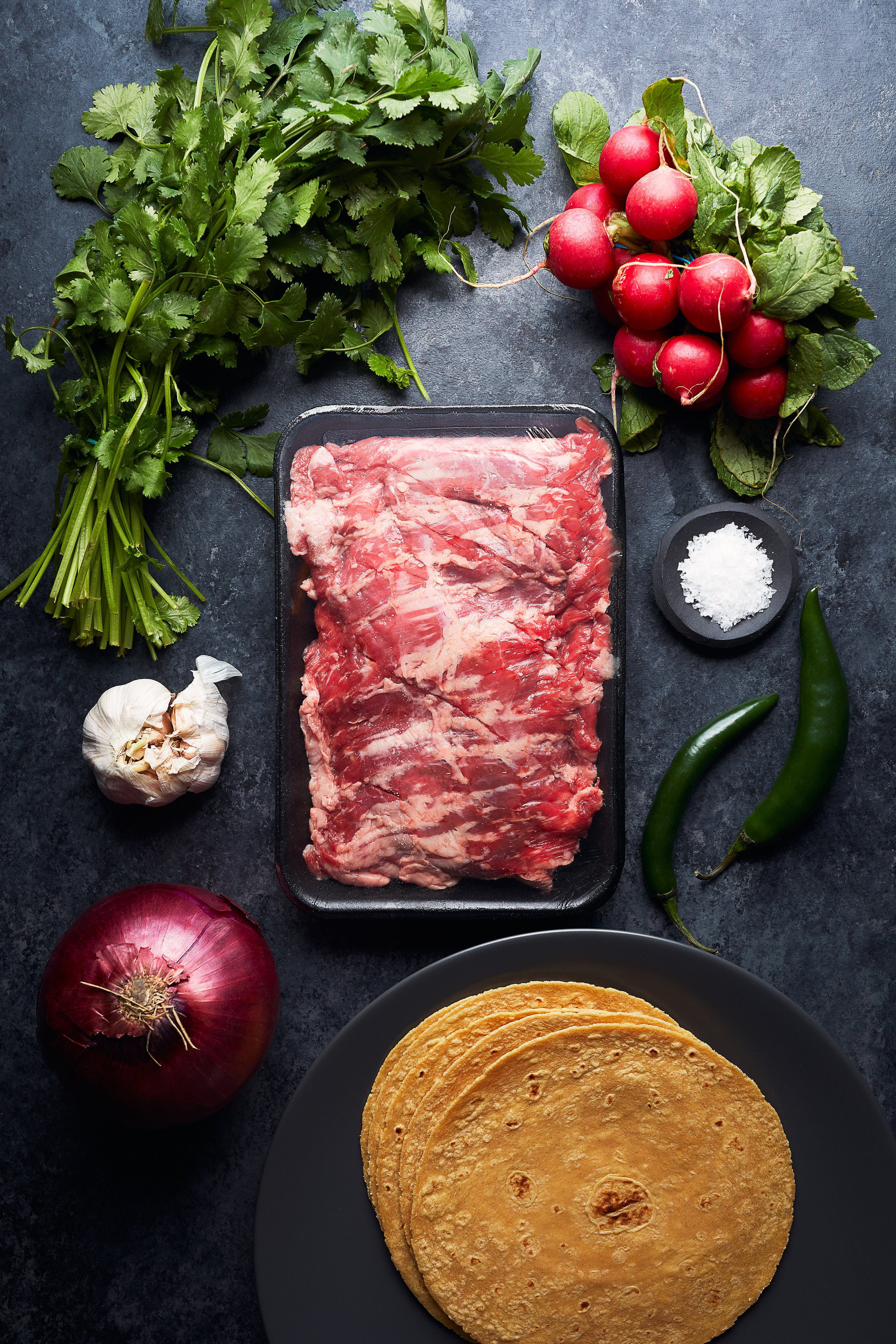 Skirt-Steak-Tacos-Food-Photographer-Los-Angeles-Brandon-Figueroa 2.jpg