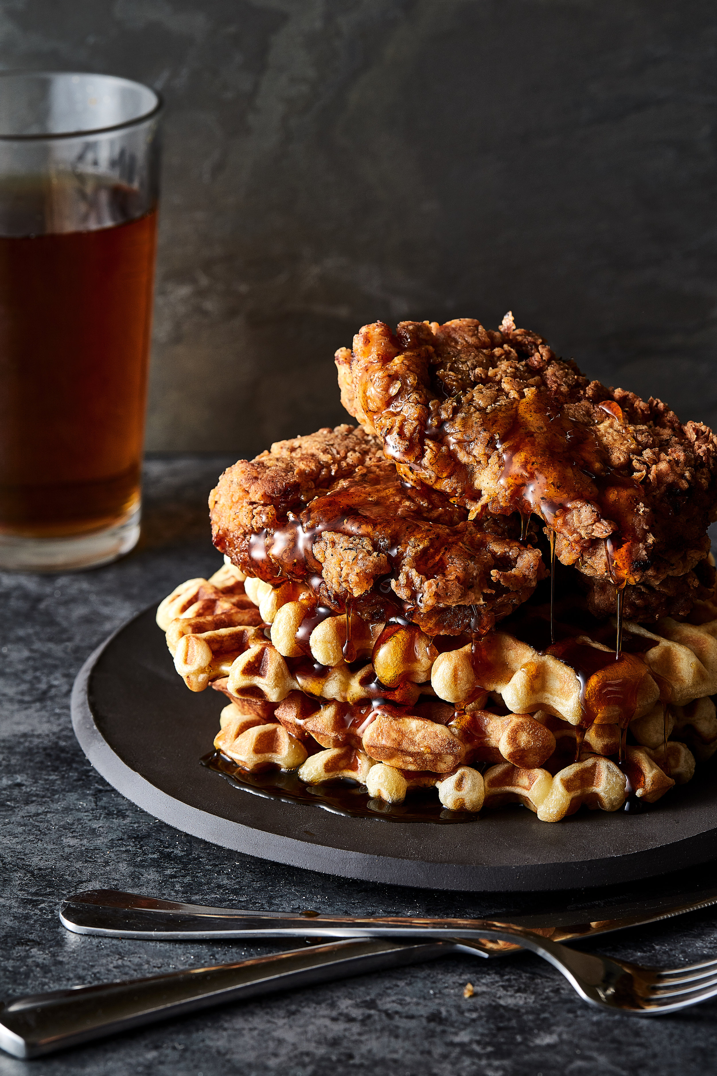 chicken-and-waffles-food-photographer-los-angeles.jpg