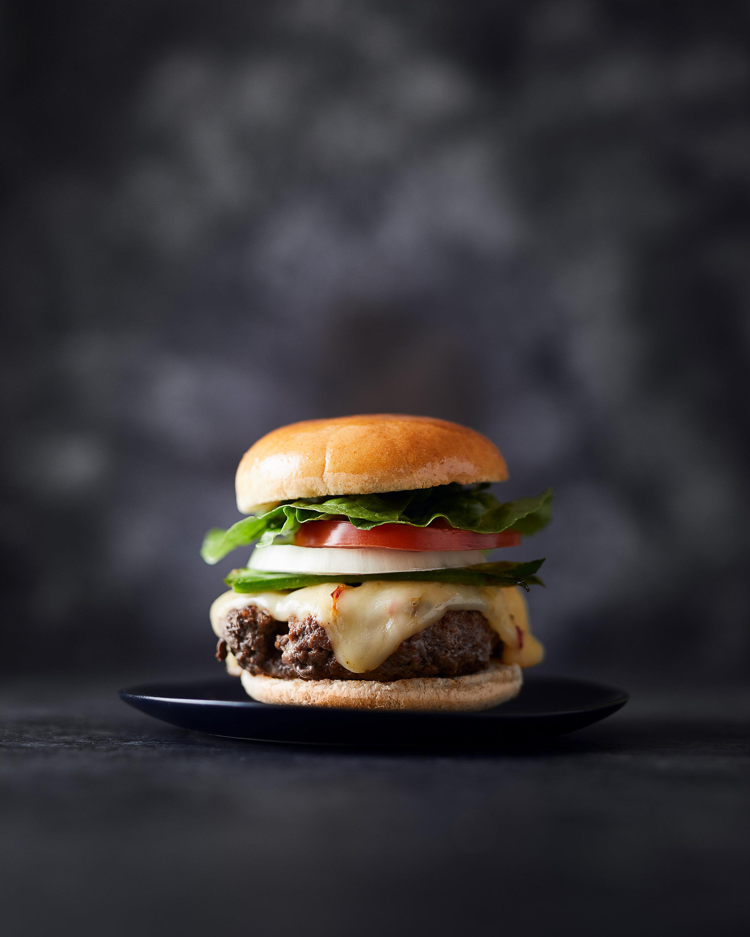 Halal-Burger-Los-Angeles-Food-Photographer-Brandon-Figueroa 1.jpg