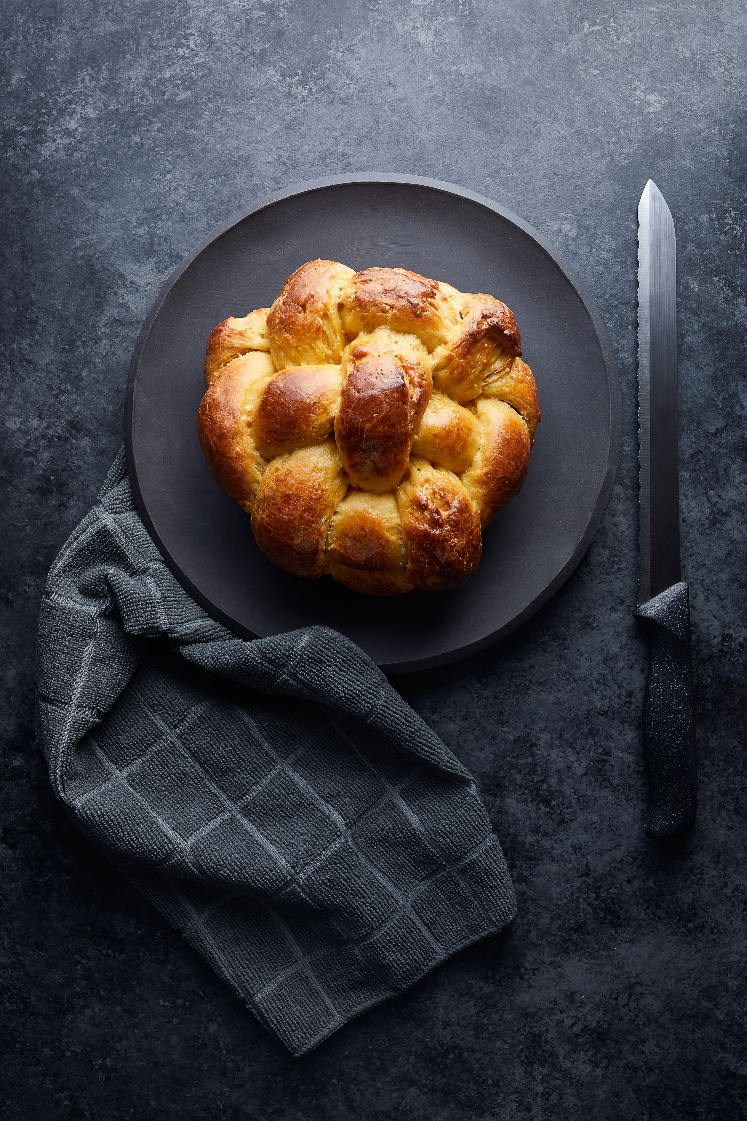 Olive-Oil-Challah-Bread-Best-Camera-for-Food-Photography.jpg