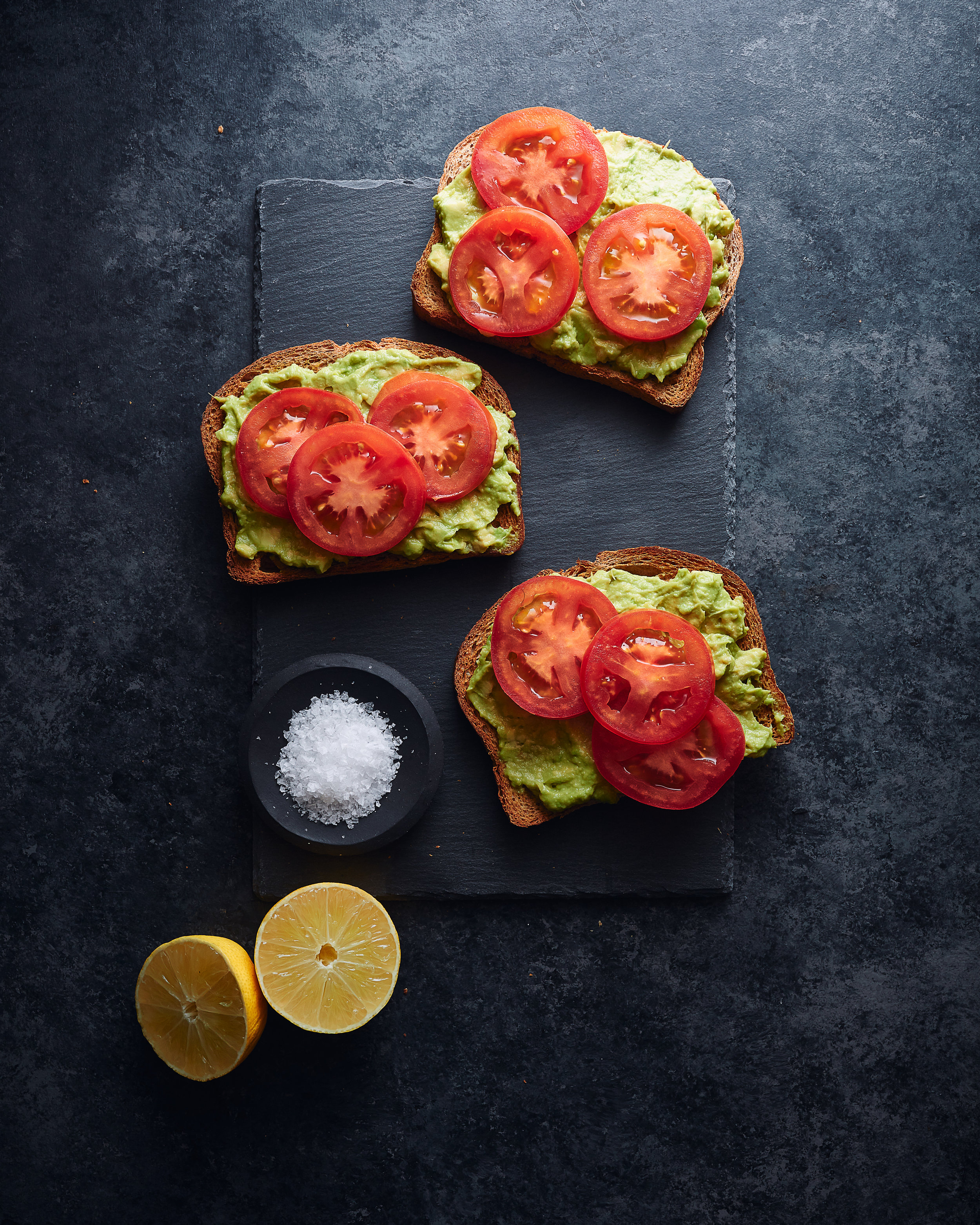 Avocado-Toast-Los-Angeles-Food-Photographer-Brandon-Figueroa 2.jpg