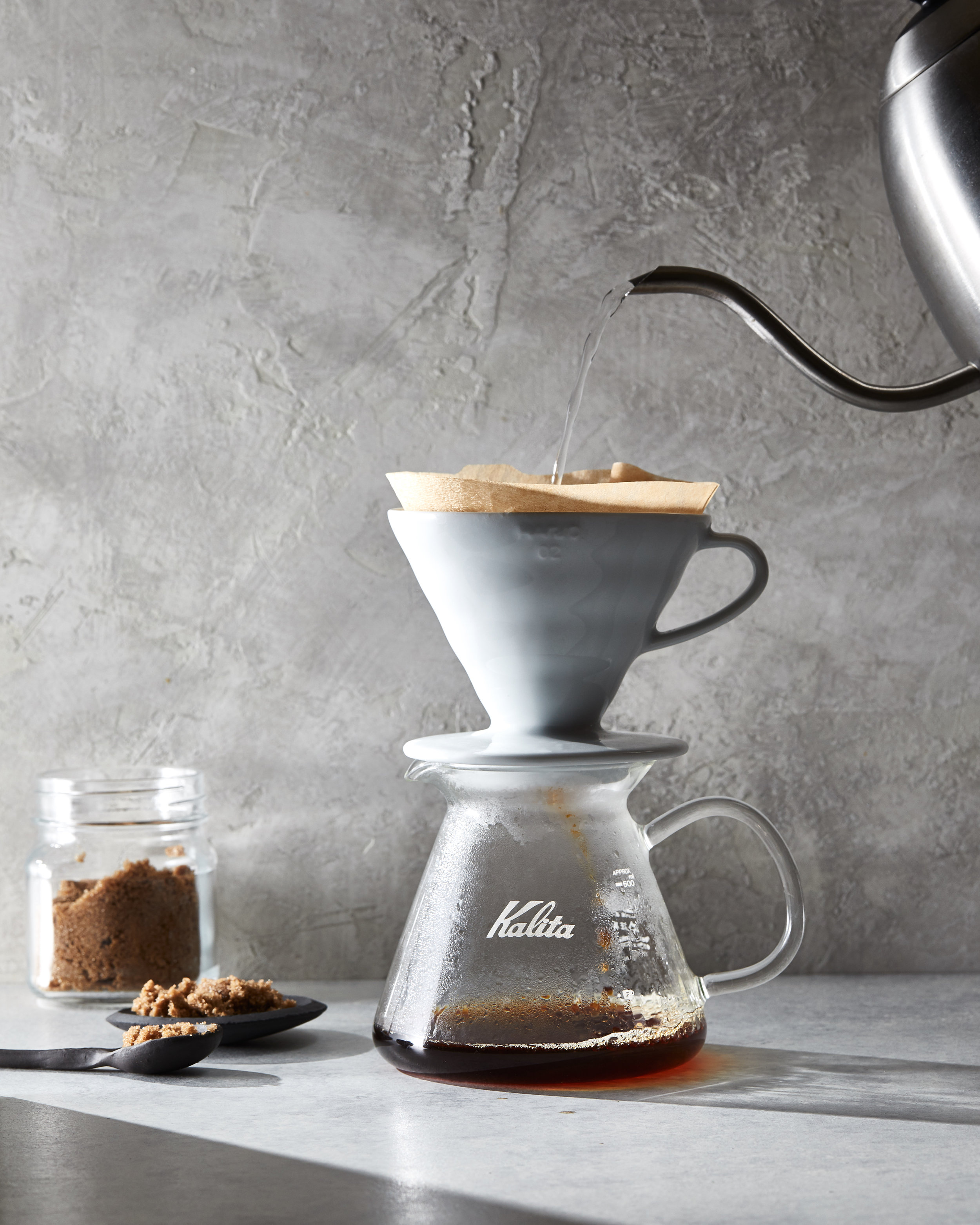 Pour-Over-Coffee-V60-Kalita-Los-Angeles-Food-Photographer-Brandon-Figueroa.jpg