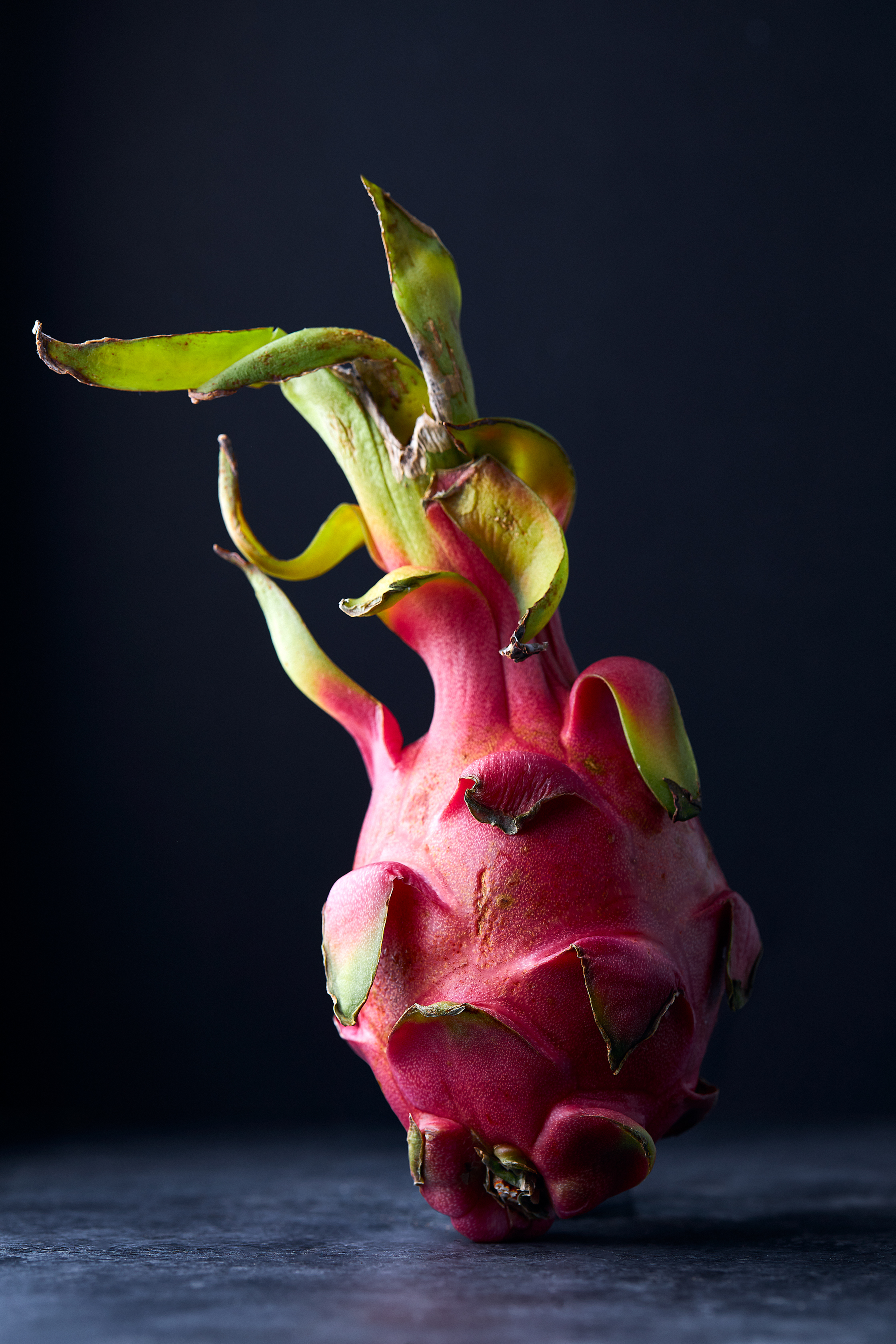 Coffee-and-Dragonfruit-56-web.jpg