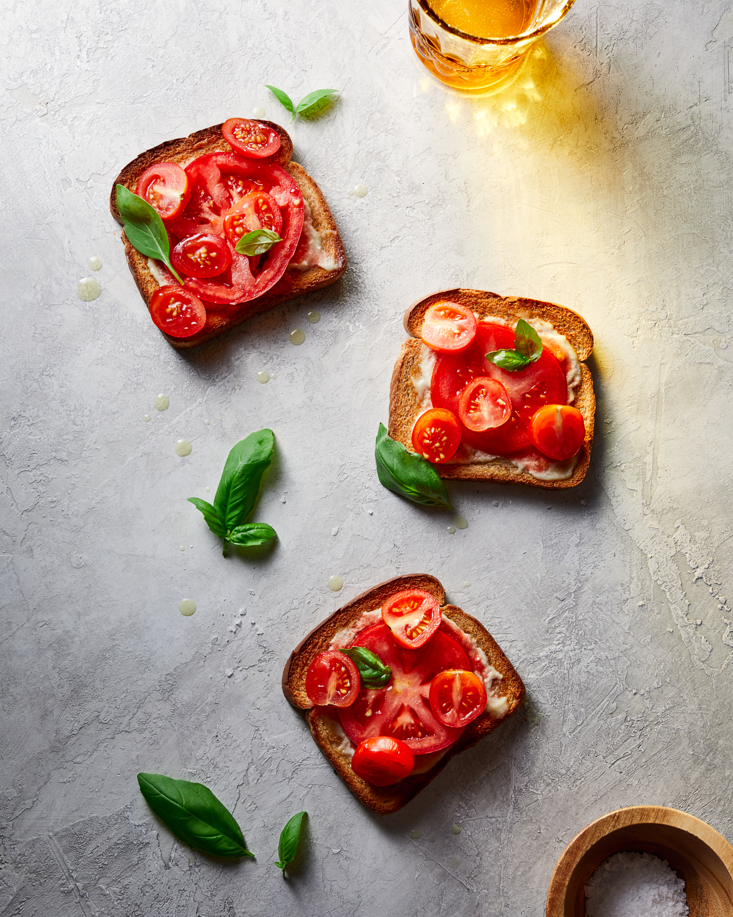 Tomato-Garlic-Toast-Los-Angeles-Commercial-Food-Photographer-Brandon-Figueroa-0.jpg