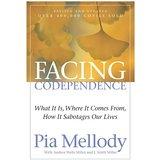 Facing Codependency.jpg