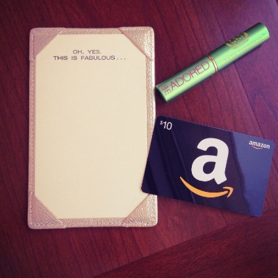 giveaway-goodies