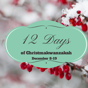 12-Days-Christmakwanzakah