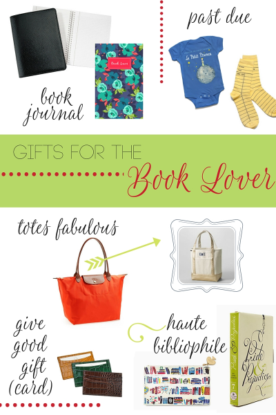 Haughton Gift Guide.jpg